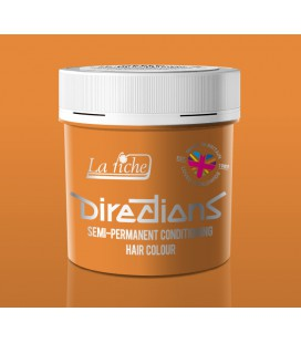 Directions Apricot 89ml