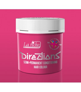 Directions Carnation Pink 89ml