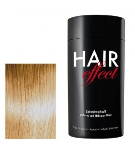 Hair Effect klein blonde  (14gr)