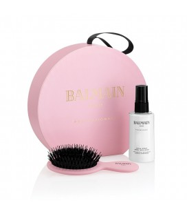 Balmain Limited Edition Professional Aftercare Set SS 21