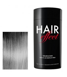 Hair Effect klein grey  (14gr)