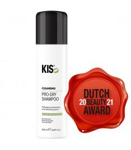 Kis Pro-Dry Shampoo 100ml