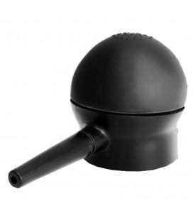 Hair Effect Pompspray-Applicator voor 14 grams verpakking