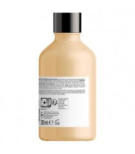 Loreal Serie Expert Absolut Repair Shampoo 300ml