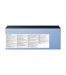 Loreal Serie Expert Aminexil Advanced 42 x 6 ml