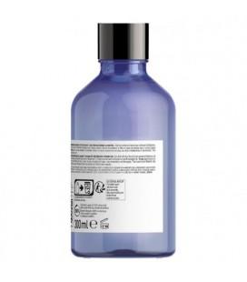 Loreal Serie Expert Blondifier Gloss Shampoo 300ml