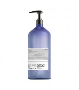 Loreal Serie Expert Blondifier Gloss Shampoo 1500ml