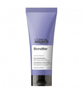 Loreal Serie Expert Blondifier Conditioner 200ml
