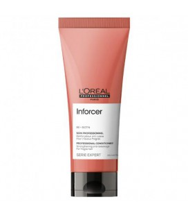 Loreal Serie Expert Inforcer Conditioner 200ml