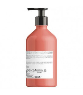 Loreal Serie Expert Inforcer Conditioner 500ml