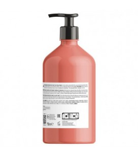 Loreal Serie Expert Inforcer Conditioner 750ml
