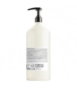 Loreal Serie Expert Metal Detox Shampoo 1500ml