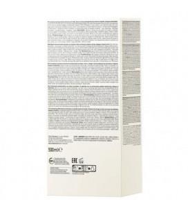 Loreal Serie Expert Metal Detox Voorbehandeling 500ml