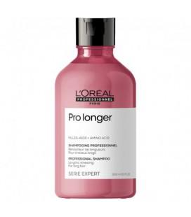 Loreal Serie Expert Pro Longer Shampoo 300ml