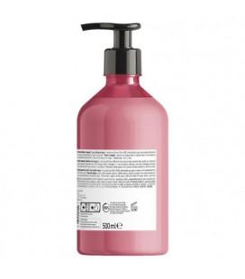 Loreal Serie Expert Pro Longer Shampoo 500ml