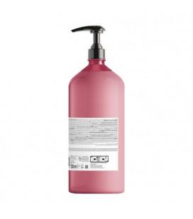 Loreal Serie Expert Pro Longer Shampoo 1500ml