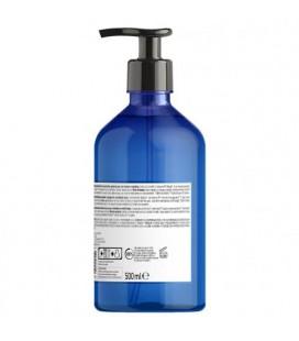 Loreal Serie Expert Sensi Balance Shampoo 500ml