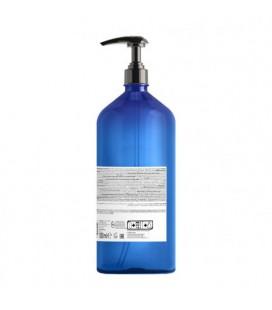 Loreal Serie Expert Sensi Balance Shampoo 1500ml