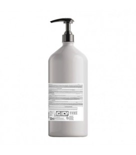 Loreal Serie Expert Silver Shampoo 1500ml