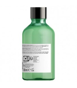 Loreal Serie Expert Volumetry Shampoo 300ml