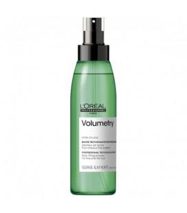 Loreal Serie Expert Volumetry Spray 125ml