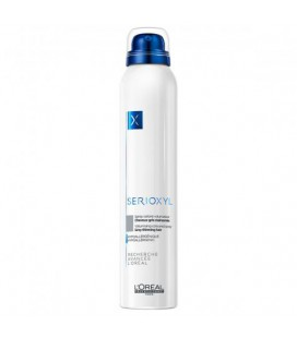 Loreal Serioxyl Spray Gris 200ml
