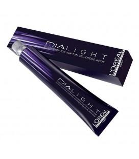 Loreal Dialight 50ml