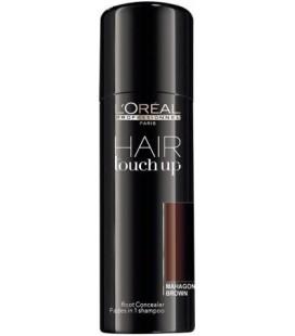 Hair Touch Up Mahogany Brown 75ml