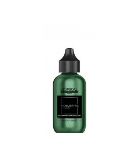 Loreal Flash Mystic Forest 60ml