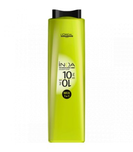 Loreal Inoa 200 Oxydant 10 vol 1000ml