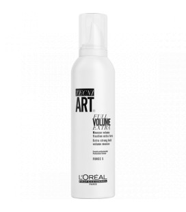 Loreal Tecni.Art Full Volume Extra 250ml