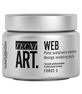 Loreal Tecni.Art Web 150ml