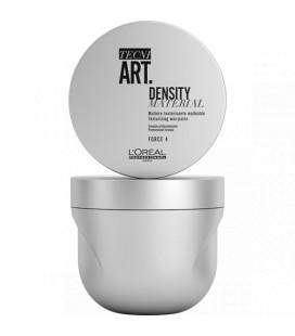 Loreal Tecni.Art Density Material 100ml