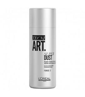 Loreal Tecni.Art Super Dust 7gr