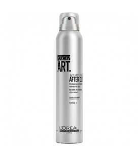 Loreal Tecni.Art Morning After Dust 200ml