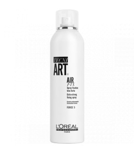 Loreal Tecni.Art Air Fix 400ml