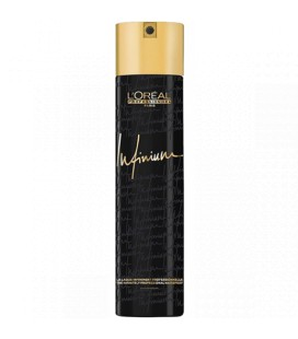Loreal Professionnel Infinium Strong 300ml