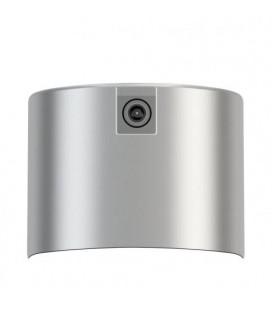Loreal Professionnel Infinium Pure Soft 300ml