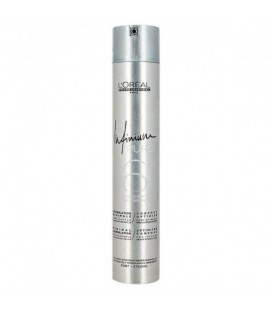 Loreal Professionnel Infinium Pure Strong 500ml