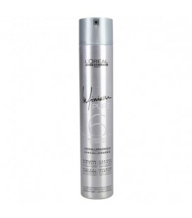 Loreal Professionnel Infinium Pure Extra Strong 500ml