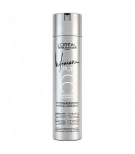 Loreal Professionnel Infinium Pure Extra Strong 300ml