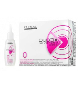 Loreal Dulcia Advanced 0 12 x 75ml