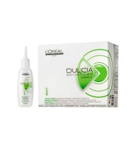 Loreal Dulcia Advanced 1 12 x 75ml