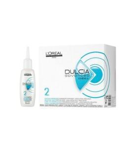 Loreal Dulcia Advanced 2 12 x 75ml