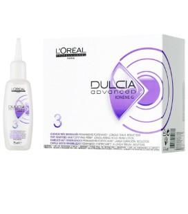 Loreal Dulcia Advanced 3 12 x 75ml