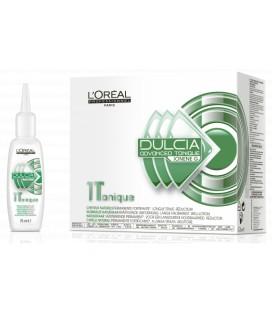 Loreal Dulcia Advanced Tonique 1 12 x 75ml