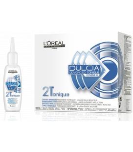 Loreal Dulcia Advanced Tonique 2 12 x 75ml