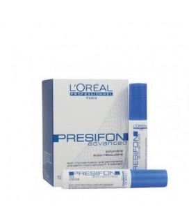 Loreal Presifon Advanced 12 x 15ml