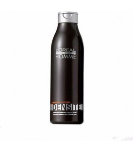 Loreal Homme Densite Shampoo 250ml0ml
