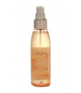 Loreal Nude Touch  Natural Finish 125ml